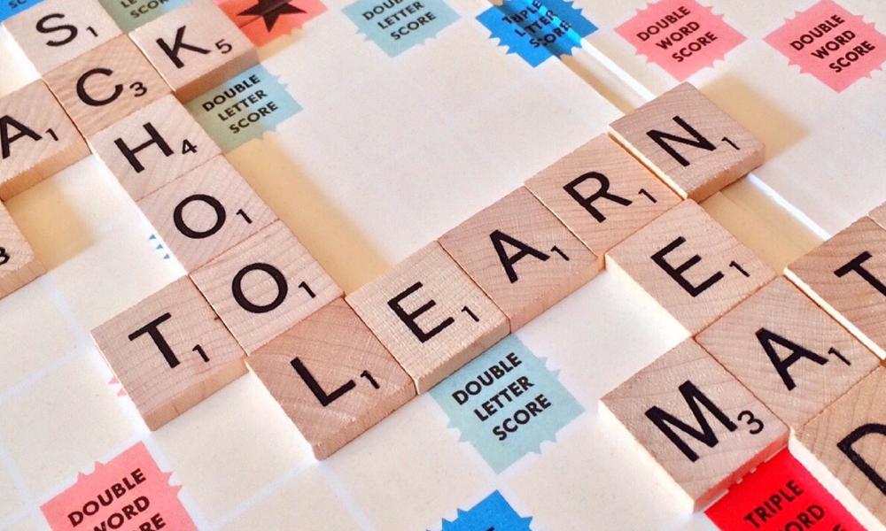 Diferencias entre tener clases de inglés en verano y las del curso académico