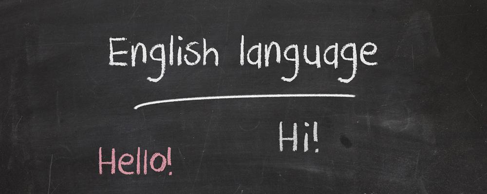 ¿Por qué estudiar inglés en verano?